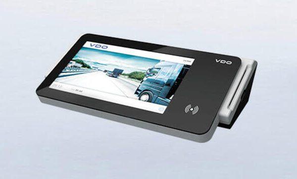 VDO Smart Terminal